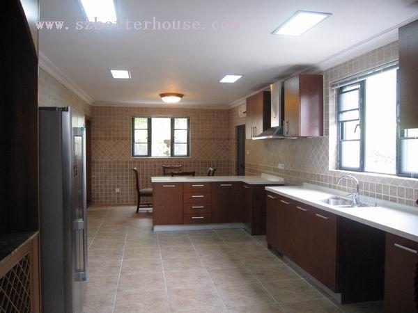 Shekou Shenzhen Apartment For Rent Shenzhen House For
